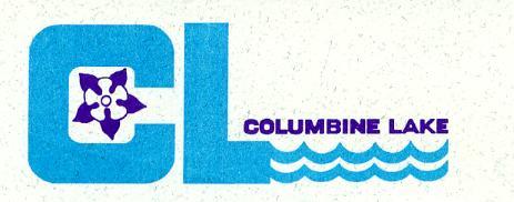 CLCC Logo - Copy.png