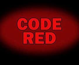 code red.jfif