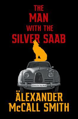 Man with the Silver Saab.jpg