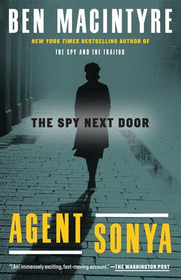 Agent Sonya.jpg