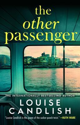 Other Passenger.jpg