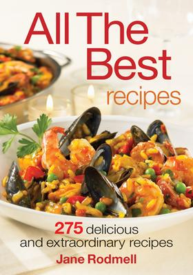 All the Best Recipes.jpg