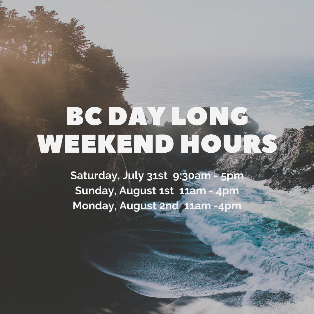 BC DAY LONG WEEKEND HOURS.png