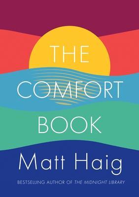 Comfort Book.jpg
