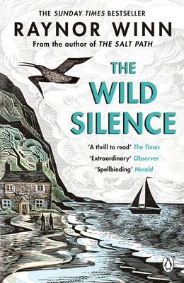 Wild Silence.jpg