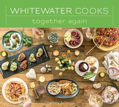 Whitewater Cooks Together Again.jpg