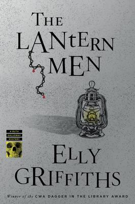 Lantern Men.jpg