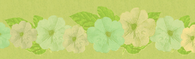 muted-flowers-banner.jpg