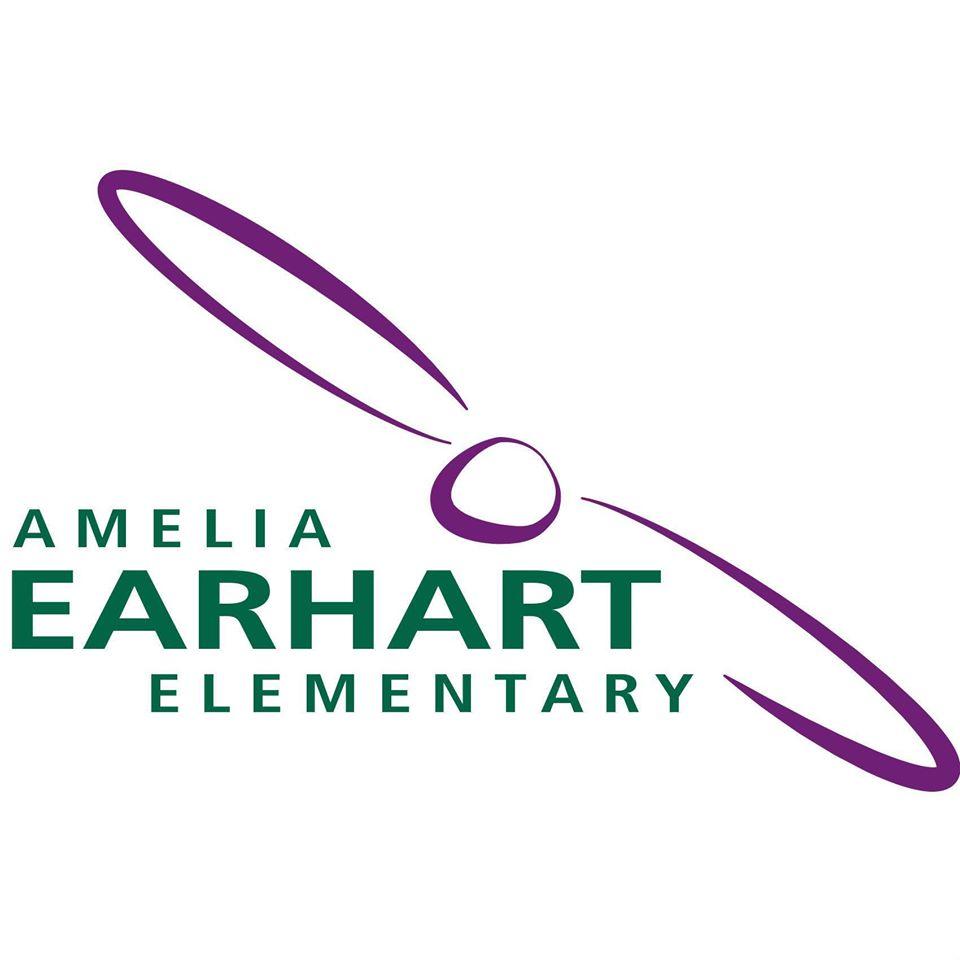 Earhart Logo.jpg