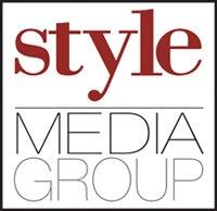 StyleMediaGroup