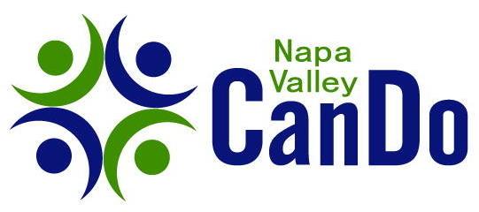 NV CanDo >> Logo