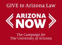 Arizona NOW campaign button