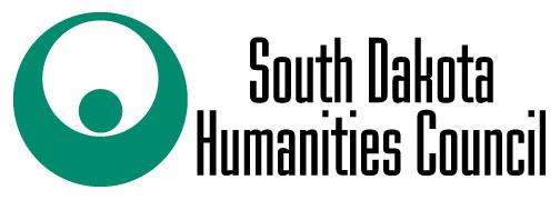 SD Humanities