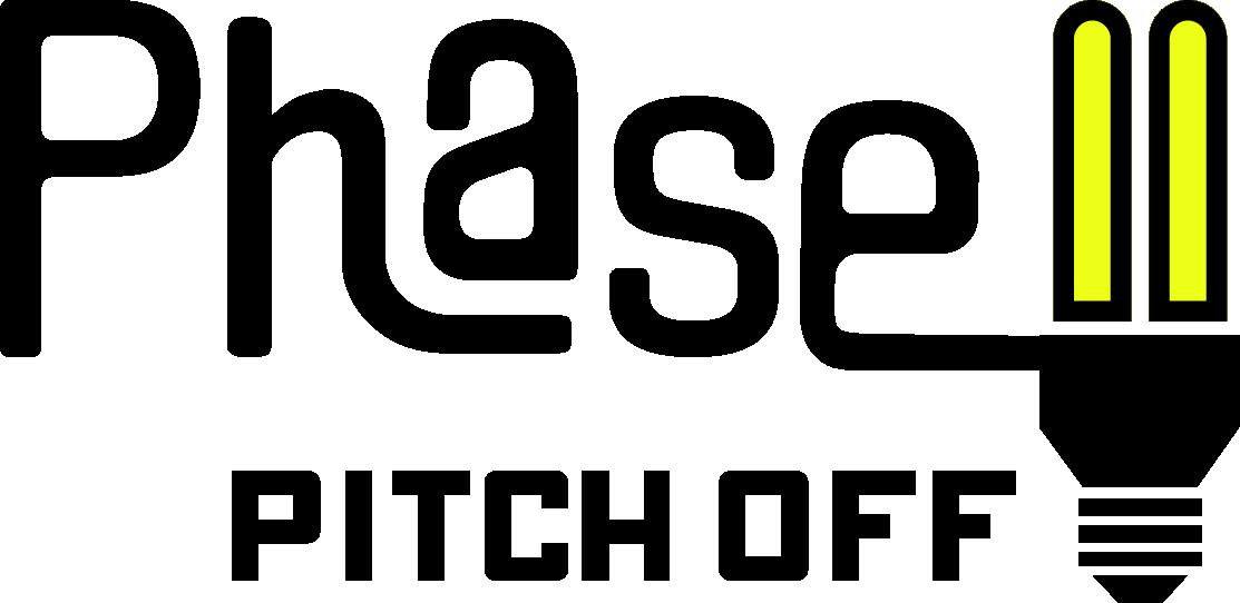 89e00adf-6995-453c-9398-0905e1728fb9.png
