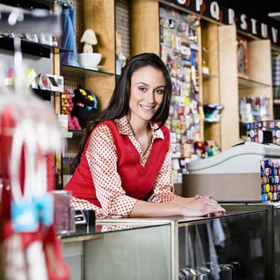 retail-register-woman.jpg