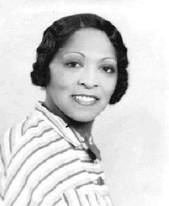 Bessie Burke.jpg