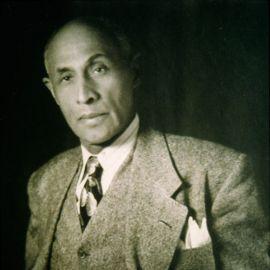 Roberts-Frederick-M..jpg