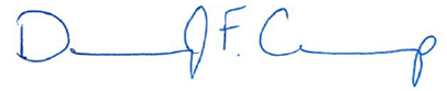 dfc signature.png