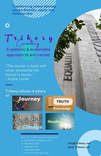 TRIBESY FLYER-3.jpeg