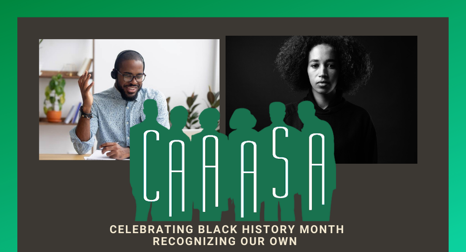 CAAASA Black History Month Image Red.png