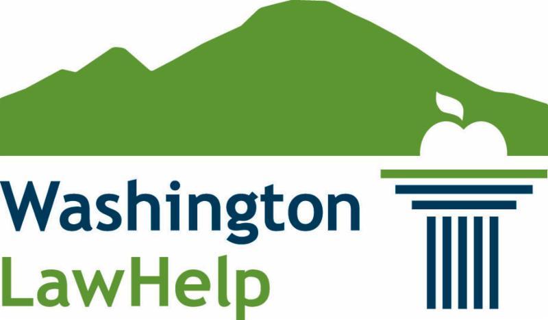Washington LawHelp