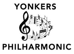 yonkes philharmonic