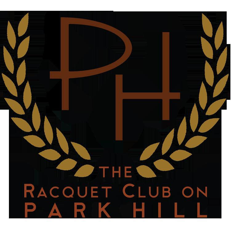 PHRC logo
