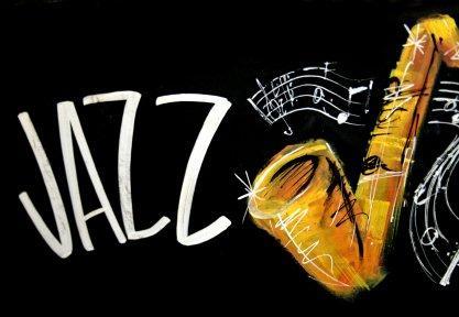 jazz bid