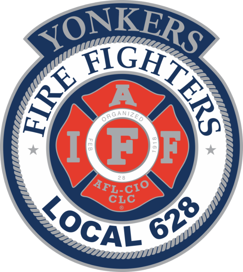 yonekers fire