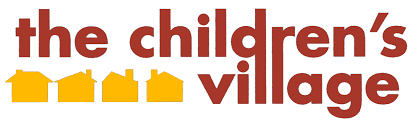 childrens village