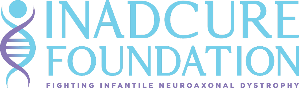 INAD Cure Foundation Logo Dec 2020 Final-08.png