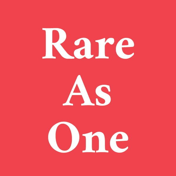 RareAsOne_SocialMediaProfileImage.png