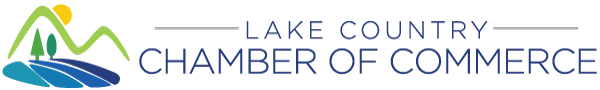 Lake Country - Chamber of Commerce