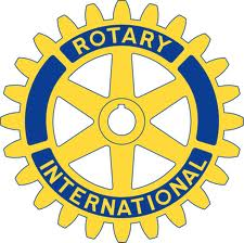 Rotary Club of LC