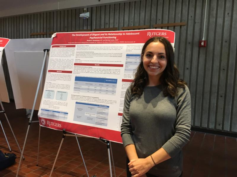 Summer Research Symposium 2019 a