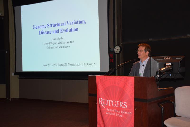 2019 Morris Lecture_EvanEichler