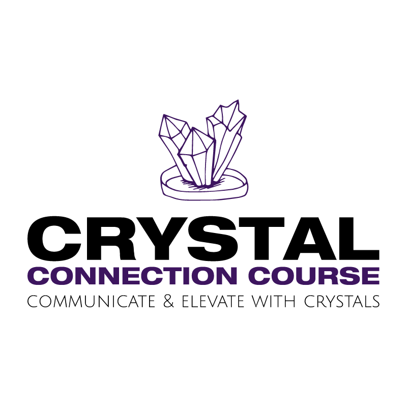 crystalConnectionCourse.png