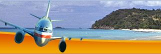 tropical-plane-banner.jpg