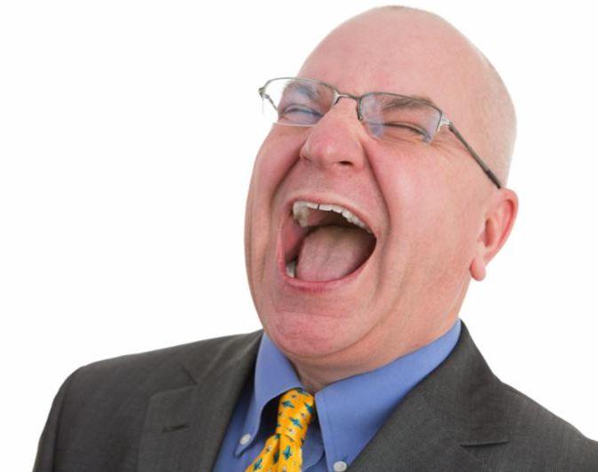 laughing_businessman.jpg