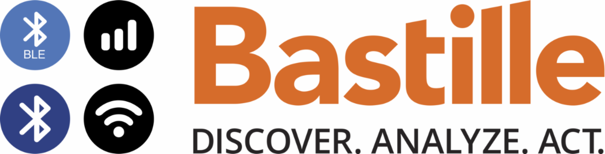 bastille_logo_withicons_DISC_ANALYZE_ACT_STICKER.png