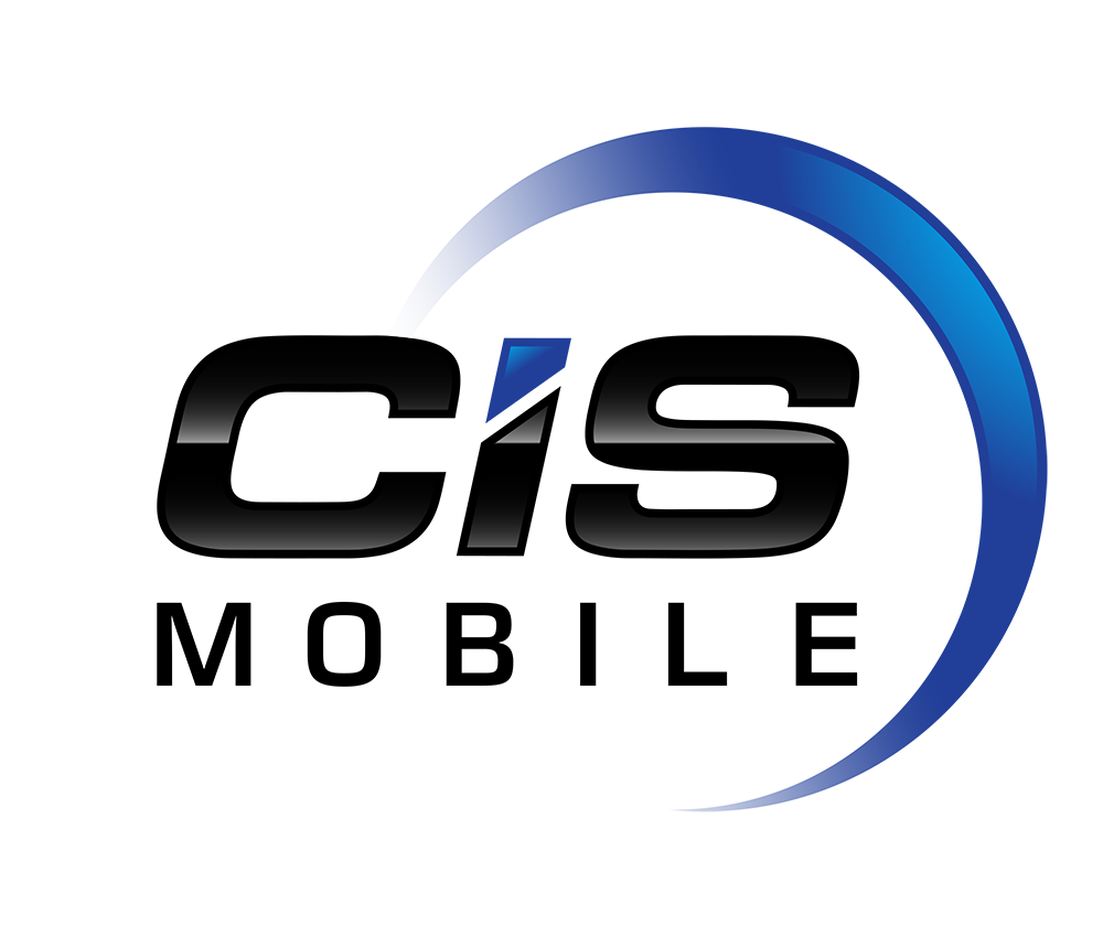 CIS-mobile_medium.png
