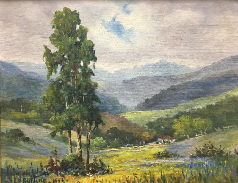 McKay gallery