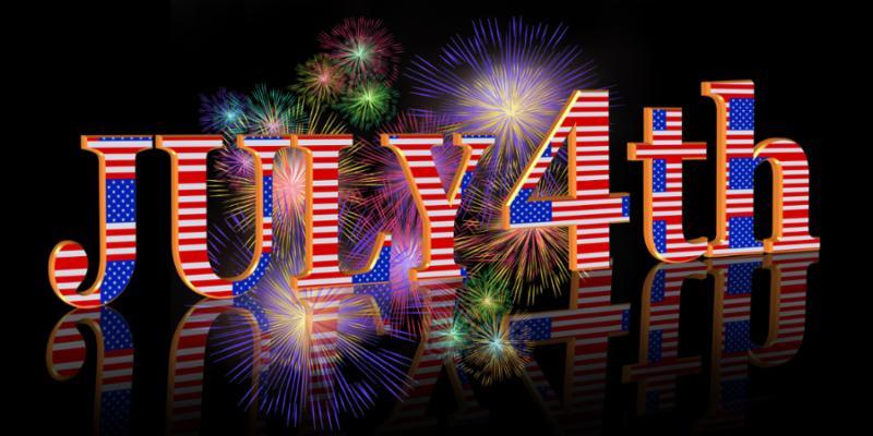 july4th_words_fireworks.jpg