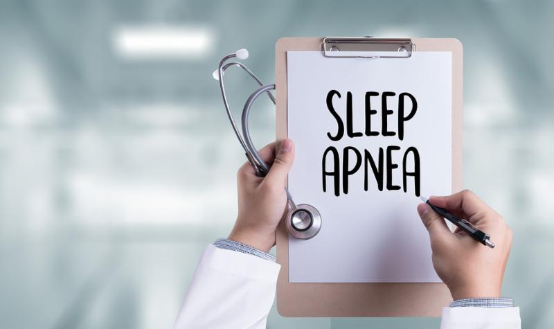 sleep apnea using CPAP machine SLEEP APNEA Diagnosis Sleep apnea SLEEP APNEA