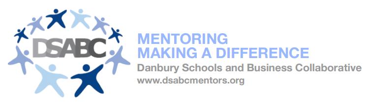 DSABC Newsletter - Spring 2017