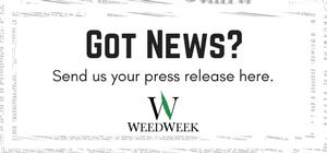 WeedWeek, 3/3/18: Trump: Execute Opioid Dealers