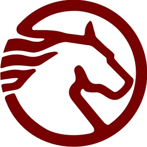 R Ranch Logo