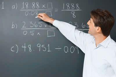 math-teacher-chalkboard.jpg