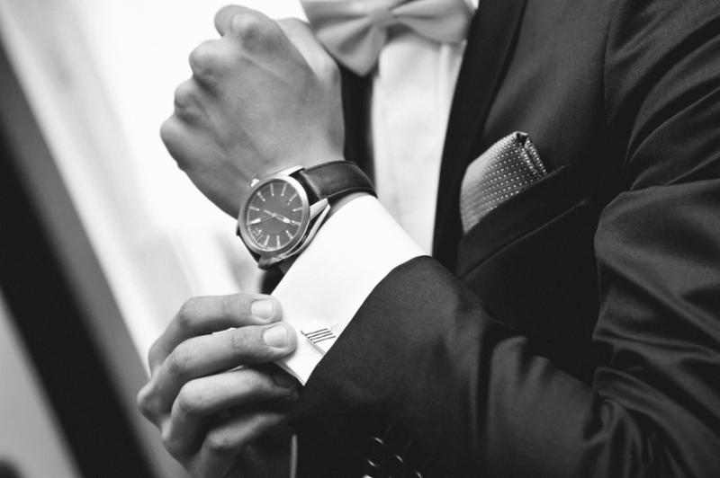 suit_and_watch.jpg