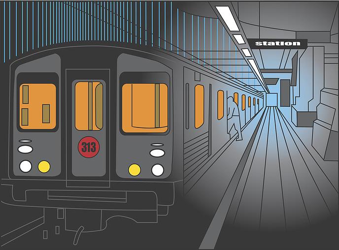 subway_illustration.jpg